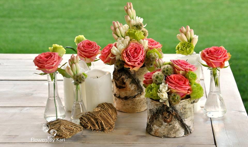 Florării Timisoara Aranjamente Florale Buchete Mireasă