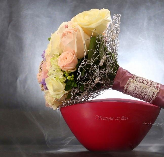Boutique Cu Flori Ploiești Oferte Recenzii Florărie